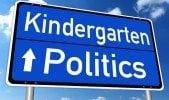 Auf was muss man bei politischen Wetten achten?
