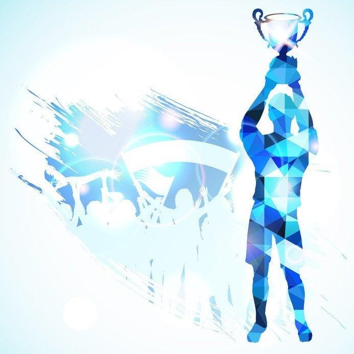 Gewinnprogression sportwetten
