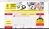 Einfachlotto Erfahrungen – der Dienstleister für wirklich einfaches Online Lotto