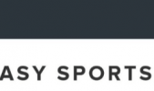 Fanduel – einer der Fantasy Sports Marktführer im Detail