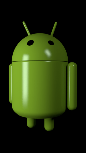 android-327791_640