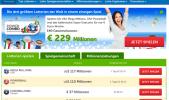 Trillonario Lotto – WinTrillions für Deutschland