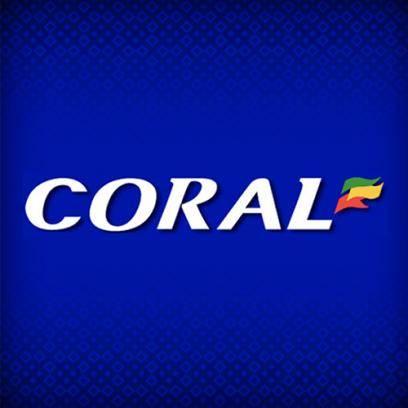 Coral Bonus – Neukundenbonus von 20 Euro