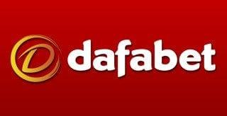 Dafabet Bonus – Bis zu 80 Euro Bonus beim asiatischen Buchmacher