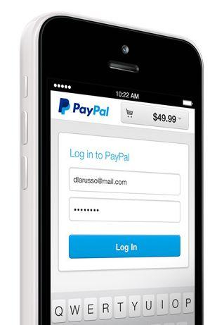 wetten online paypal