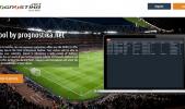Betool – das Tool um Tipps für Sportwetten gewinnbringend zu verbreiten