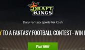 Draftkings Test & Erfahrungen – Der König der Daily Fantasy Sports