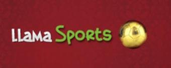 Llama Gaming Logo