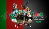 BetData – Daten für Sportwetten für Afrika