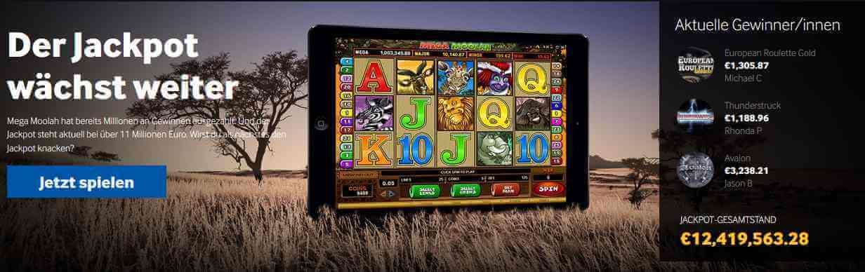 casino online test spielautomaten games