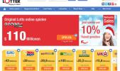 The Lotter – Erfahrener Dienstleister für weltweites Online Lotto