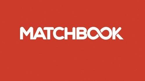 Matchbook Bonus – 20 £ Gratiswette für die Wettbörse