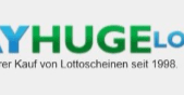 PlayHugeLottos – Weltweites Online Lotto seit vielen Jahren