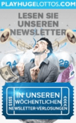 playhugelottosnewsletter