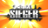 Casino Sieger Wettanbieter – Online Casino mit Sportwetten im Test