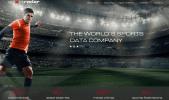 Sportradar- Data Mining für die Wettanbieter – Sportwetten Datenkrake