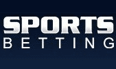 Sports Betting Logo