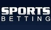 SportsBetting Test zum Wettanbieter – Details, Infos, Fakten im Vergleich