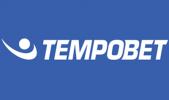Tempobet im Sportwetten Test – Sportwetten auf Türkisch