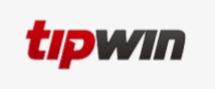 tipwin Logo