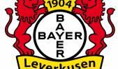 Wetten auf Bayer Leverkusen – Bundesliga Wetten