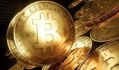 Bitcoin Sportwetten – Ratgeber für BTC Wetten