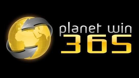 Planetwin365 Deutschland