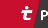 Tipico Pay – Online Wetten aber Bar zahlen