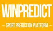 winpredict Logo