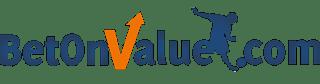 BetOnValue Wettanbieter Test – Immer die aktuellen Quoten der Bookies vergleichen