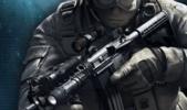 Wetten auf Counter Strike