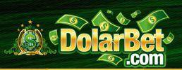 DolarBet Logo