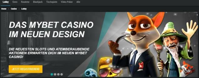 online casino gratis bonus ohne einzahlung spiele ohne registrierung und anmeldung