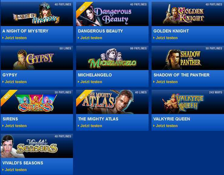 online casino ohne einzahlung um echtes geld spielen casino online games