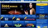 Mybet Casino – Was hat das Online Casino von Mybet zu bieten?