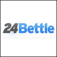 24Bettle Bonus – Jetzt bis zu 240 Euro Willkommensprämie sichern