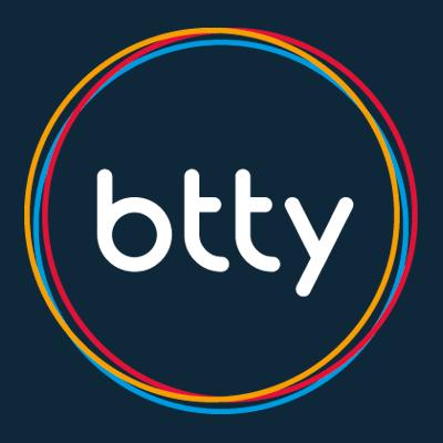 btty Bonus – Sportwetten App herunterladen und 100 Euro Bonus kassieren