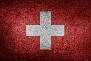Online Wetten Schweiz