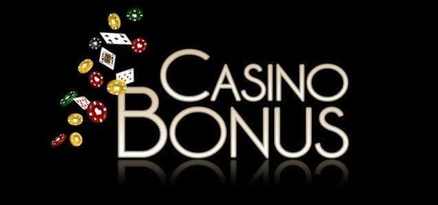 online casino bonus 2