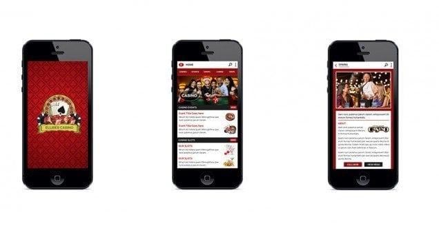 online casino mobile 4