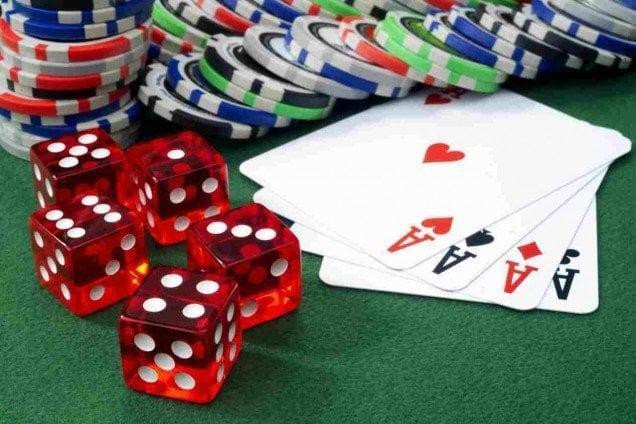 online casino1