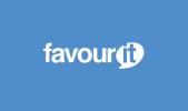 favourit Bonus – Bis zu 100 Euro Bonus bei der Sportwetten Community
