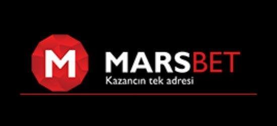 Marsbet Bonus – Bis zu 100 Euro Willkommensprämie abstauben