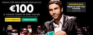 pokerangebote bet365