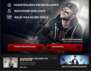 pokerangebote betsafe