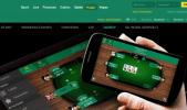Full House – diese Online Buchmacher unterhalten die besten Pokerangebote