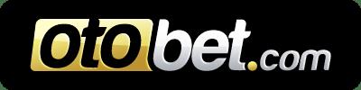 otobet Logo