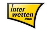 Interwetten Test: Wettanbieter Interwetten für Sportwetten