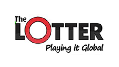 TheLotter Test – Lotto Spielen: Erfahrungen & Testbericht