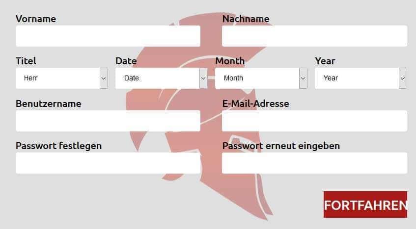 online wettanbieter test